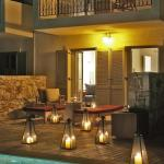 Photo of Emelisse Art Hotel