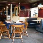 Aubrey's Inn