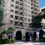 Clarion Hotel Faria Lima