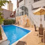 Photo of Comfort Hotel Nova Paulista