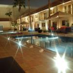 Foto de Holiday Inn Al Khobar-Corniche