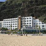 カリェタ ビーチ リゾート ホテル
