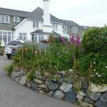 Beachcroft Coastal Retreat Foto