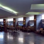 United Hotel Foto