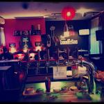 The Goodfellas Pub
