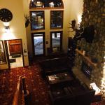 Foto de Hotel Frisco