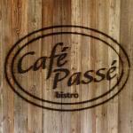 Cafe Passe