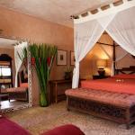 Photo of La Taverna Suites