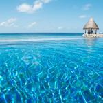 泰姬珊瑚礁度假村