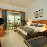 Golden Tulip Khasab Hotel Res