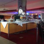 Photo de Cienna Restaurant