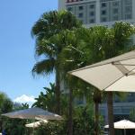 Foto de Hilton Orlando