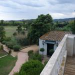 Foto de La Malcontenta Hotel