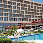 Photo of Cinar Hotel