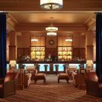 더블트리 아틱 클럽 호텔 시애틀 - 다운타운
