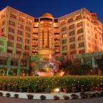 Swosti Premium Hotel