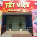 Best Tour In Vung Tau - Vung Tau Mai Mai Day Tours