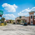 Quality Inn & Suites Eastgate Foto