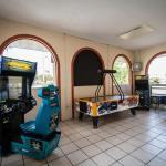 Fl Arcade