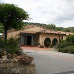 Hotel Sovestro Foto