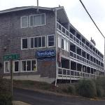 ‪Travelodge Depoe Bay‬