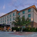 Photo of Sheraton Stonebriar Hotel