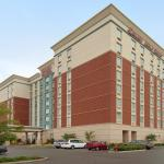 Foto di Drury Inn & Suites Indianapolis Northeast