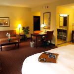 Hampton Inn & Suites - Opelika Foto