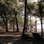 Foto de Hotel Condovac la Costa