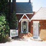 Foto de Highland Dell Lodge