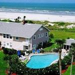 Photo of Beachfront Bed & Breakfast