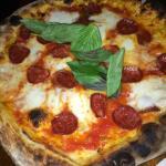 Foto di Lil' Frankie's Pizza