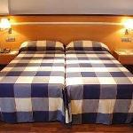 Hotel Isur Llerena