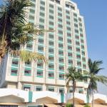 Photo of Hotel Holiday International Sharjah