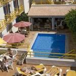 Photo of Bellavista Hotel