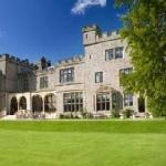 Photo of Armathwaite Hall Hotel & Spa