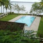 Photo of Club Mahindra Back Water Resort