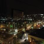 Foto de Bay Plaza Hotel