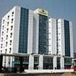 Photo of Landmark Hotel