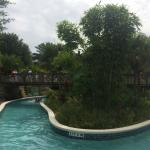 Foto de Holiday Inn Club Vacations Orlando - Orange Lake Resort