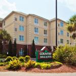 Country Inn & Suites By Carlson, Athens Foto