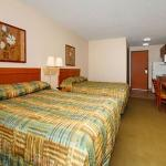 Home Towne Suites O'Fallon