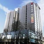 Photo of Taiyue Suites Hotel