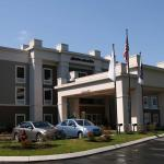 Photo of Hampton Inn & Suites Berkshires-Lenox