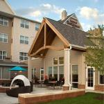 Residence Inn by Marriott Toledo Maumee