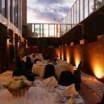 Photo of Hotel Majadahonda