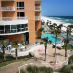 Photo of Splash Resort Condominiums Panama City Beach