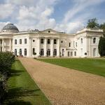 Sundridge Park Manor