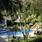 Goa - Club Estadia, A Sterling Holidays Resort