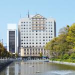 Photo of HOTEL MYSTAYS Matsuyama